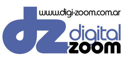 Logo-Digital-Zomm