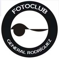 gral_rodriguez