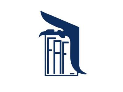 Logo Codor FAF