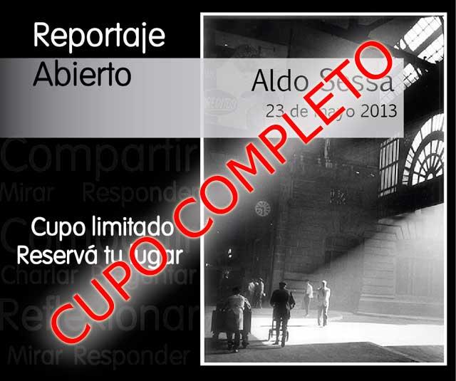 ReportajeAbierto_AldoSessa-01