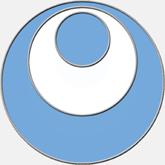 Logo el argentino fondo gris