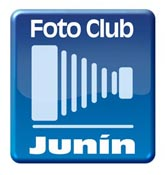 logo-foto-club-junin-Chico