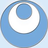 Logo-el-argentino-fondo-celeste