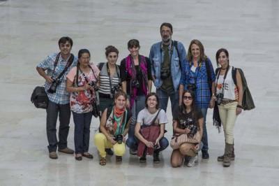 1-foto de grupo