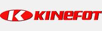 logo_kinefot