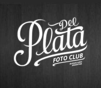 logo foto club del plata