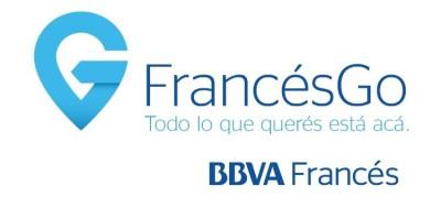 francesgo-2