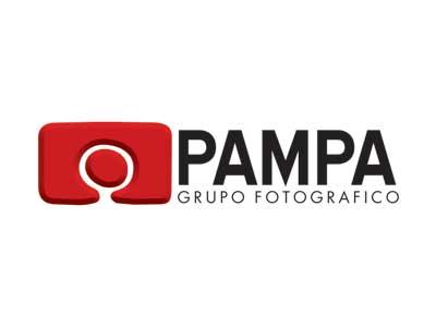 logo-pampa-web