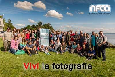 foto-grupal-web