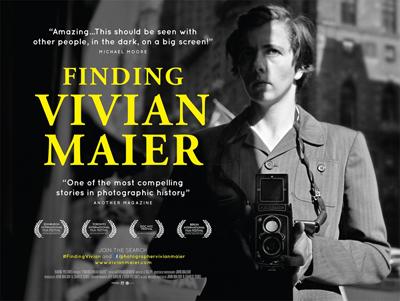 finding_vivian_maier_ver2_xlg