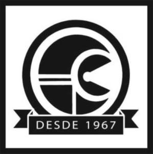 logo-fg-centro-400