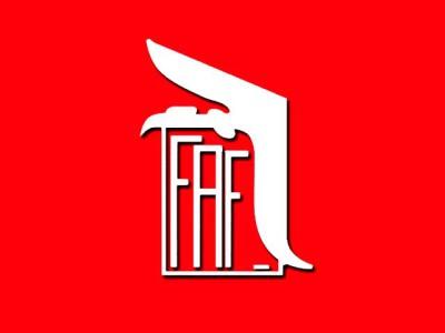 Logo-Codor-FAF-fondo-rojo