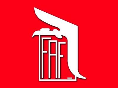 Logo-FAF---Rojo