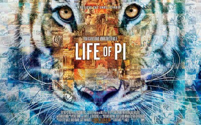 life-of-pi-wallpaper-2