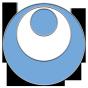 Logo EL Argentino