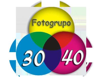 Logo_30-40_WEB