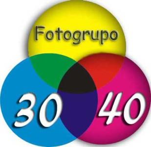 logo_30-40-chico
