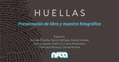 Huellas-invitacion-facebook3