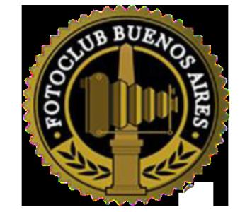 Logo-FC-Buenos-Aires