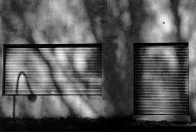 "foto: Maricel Recalde - ""La siesta"""