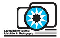Logo-khayyam2017-388