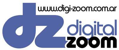 Digital-zomm-400
