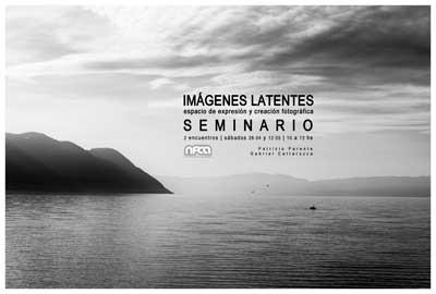 Seminario-Imagenes-Latentes