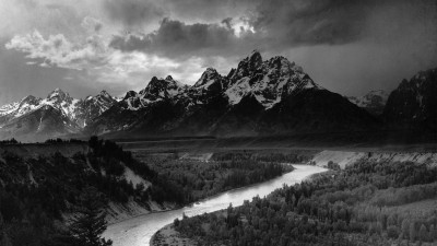 ansel-adams-creador-del-sistema-de-zonas-the-tetons-and-the-snake-river