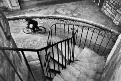 henri-cartier-bresson-1024-hyeres-francia-1932