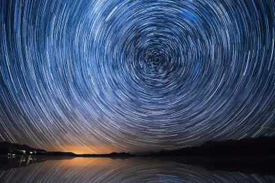 Final Star Trail Angostura-2 baja
