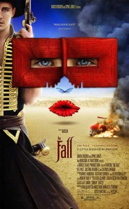 the-fall-flyer