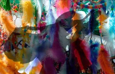 foto:Rita Porrozzi -Danzando suavemente.jpg