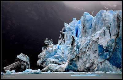 Glaciar-17-para-charla-2