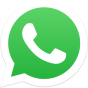 whatsapp-logo-2-1