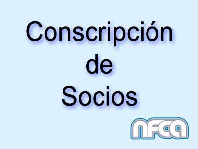 conscripcion_de_socios