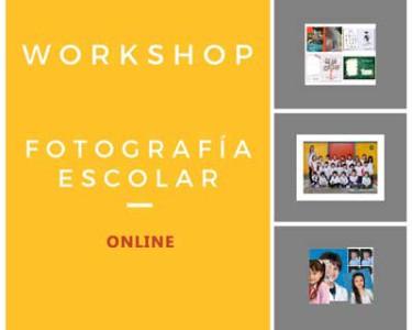 fotografia_escolar_web