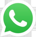 whatsapp-logo-chico