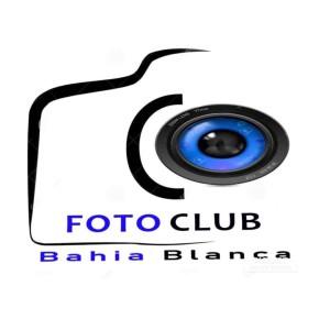 logo foto club bahia blanca