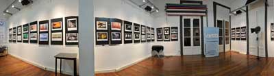 panoramica_galeria