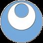 Logo-El-Argentino-150px