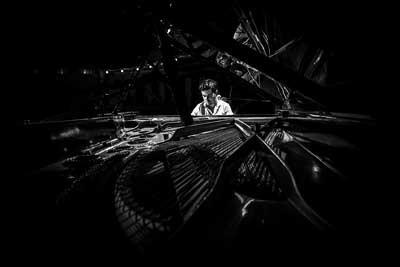 Musica_obras