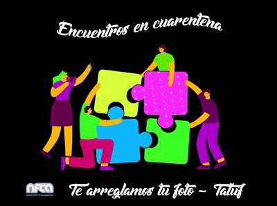 tatuf-web