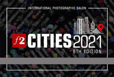 F2-Cities-2021
